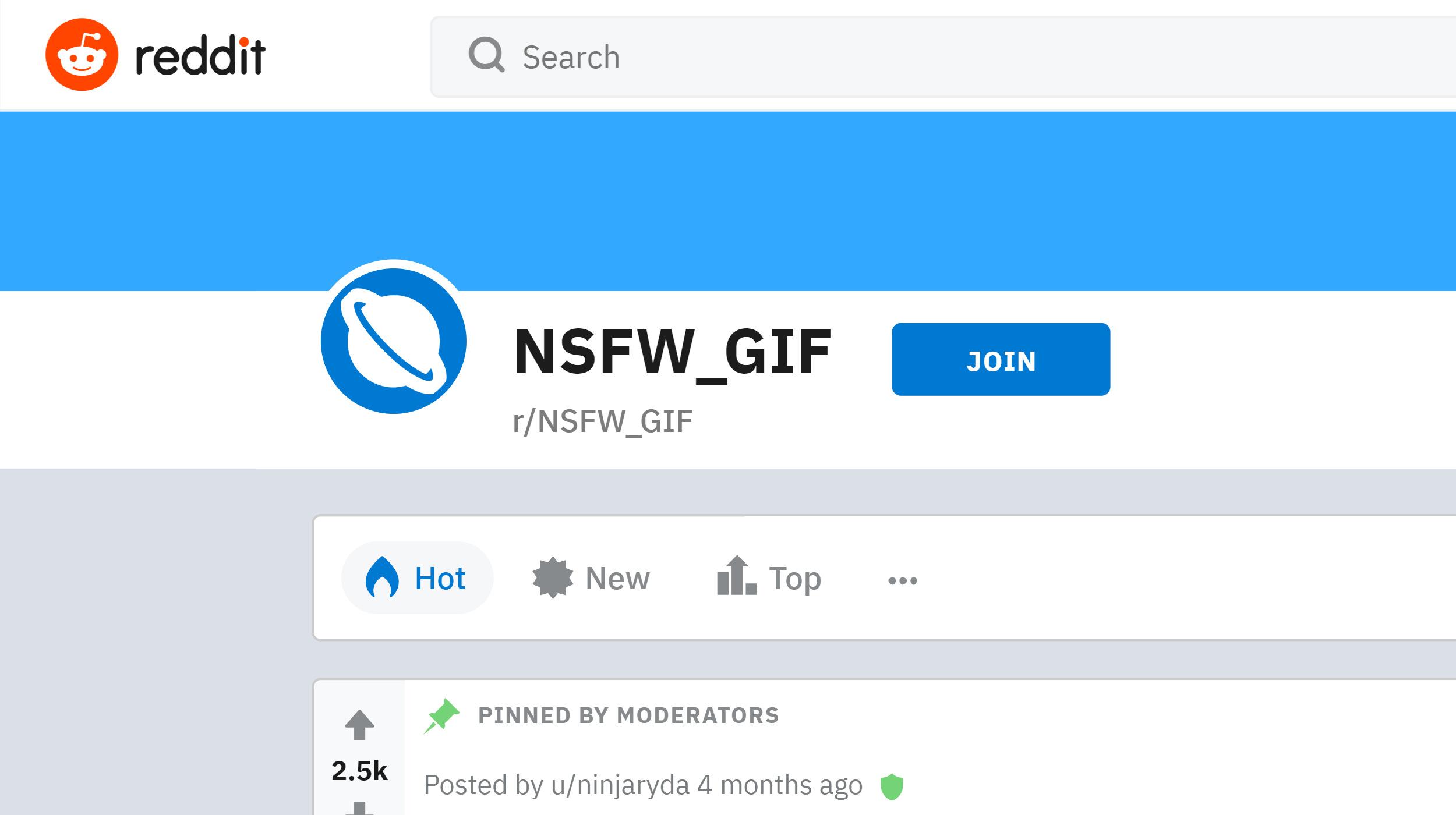 R/NSFW_GIF